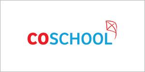 Co-school