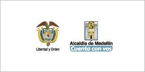 Secretaria de educacion de Medellin